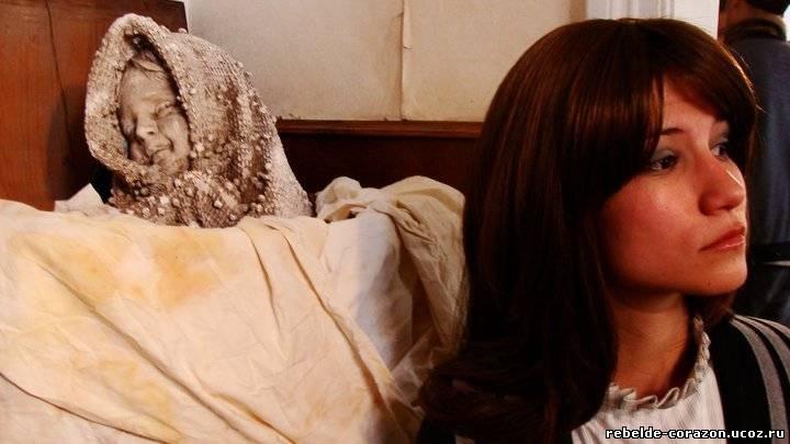 """Камила Бордонаба: Уже не """"CHIQUITITA"""" - 13 Июля 2010 ...: http://rebelde-corazon.ucoz.ru/news/kamila_bordonaba_uzhe_ne_chiquitita/2010-07-13-244"""